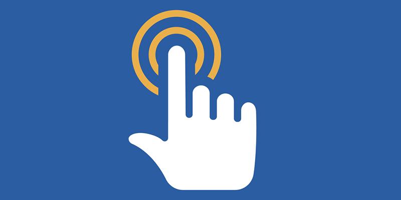 CTAs y guest blogging en comunicación