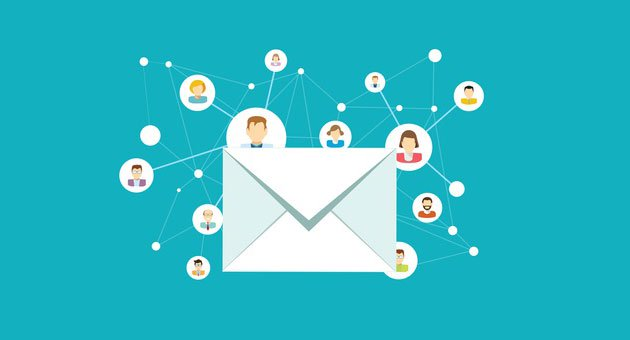 enviar correos masivos Vs email marketing