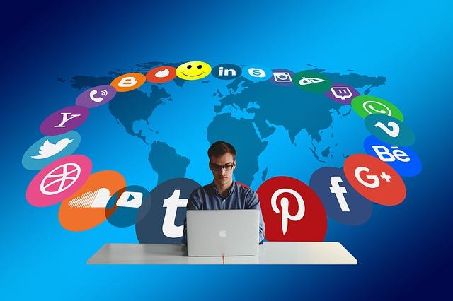 multiplicar la lista de suscriptores: networking