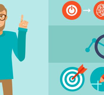 tareas de marketing digital