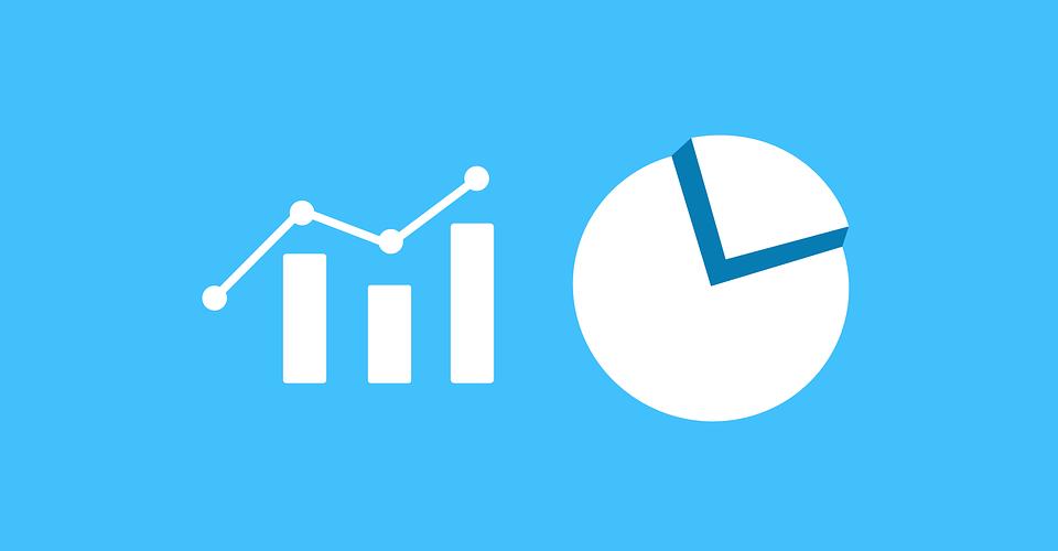 ventajas de construir una comunidad: analizar datos