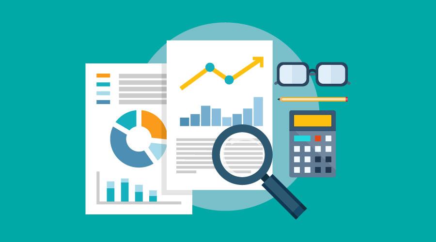 estadísticas de marketing digital