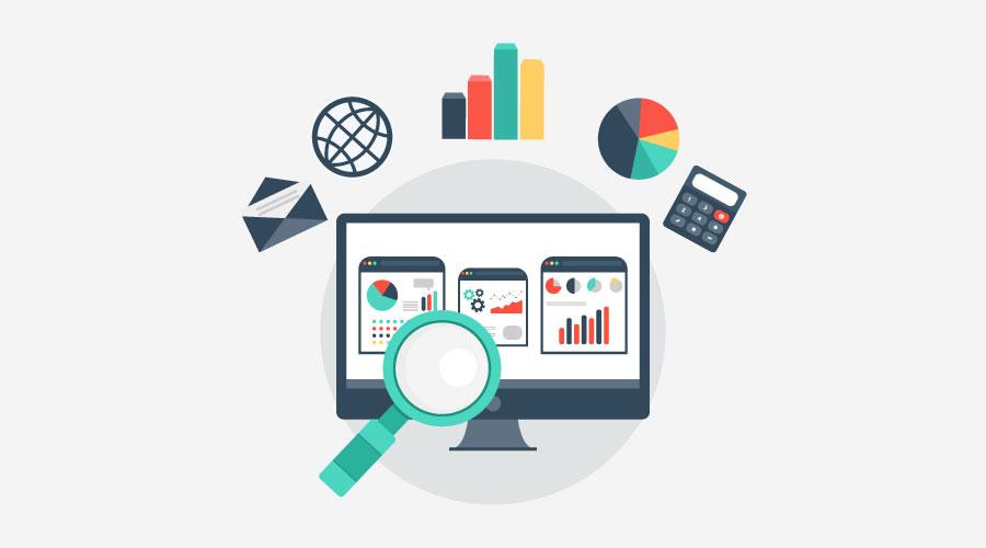 técnicas de análisis de datos