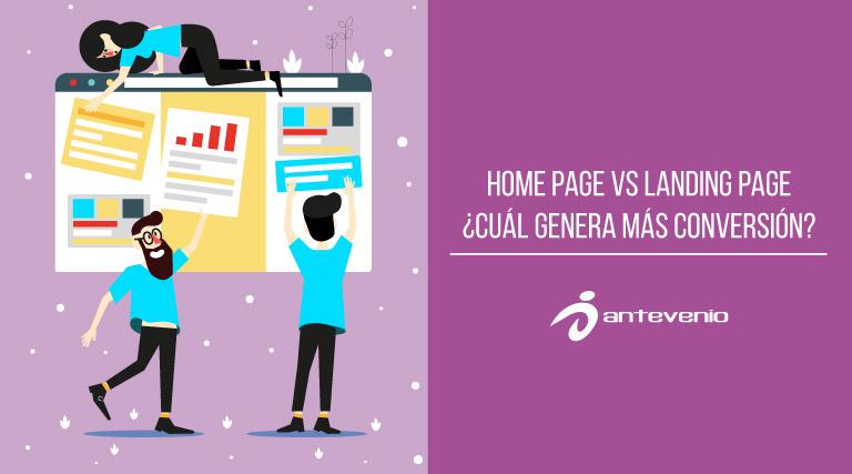 Home-page-vs-Landing-page-¿cuál-genera-más-conversión-