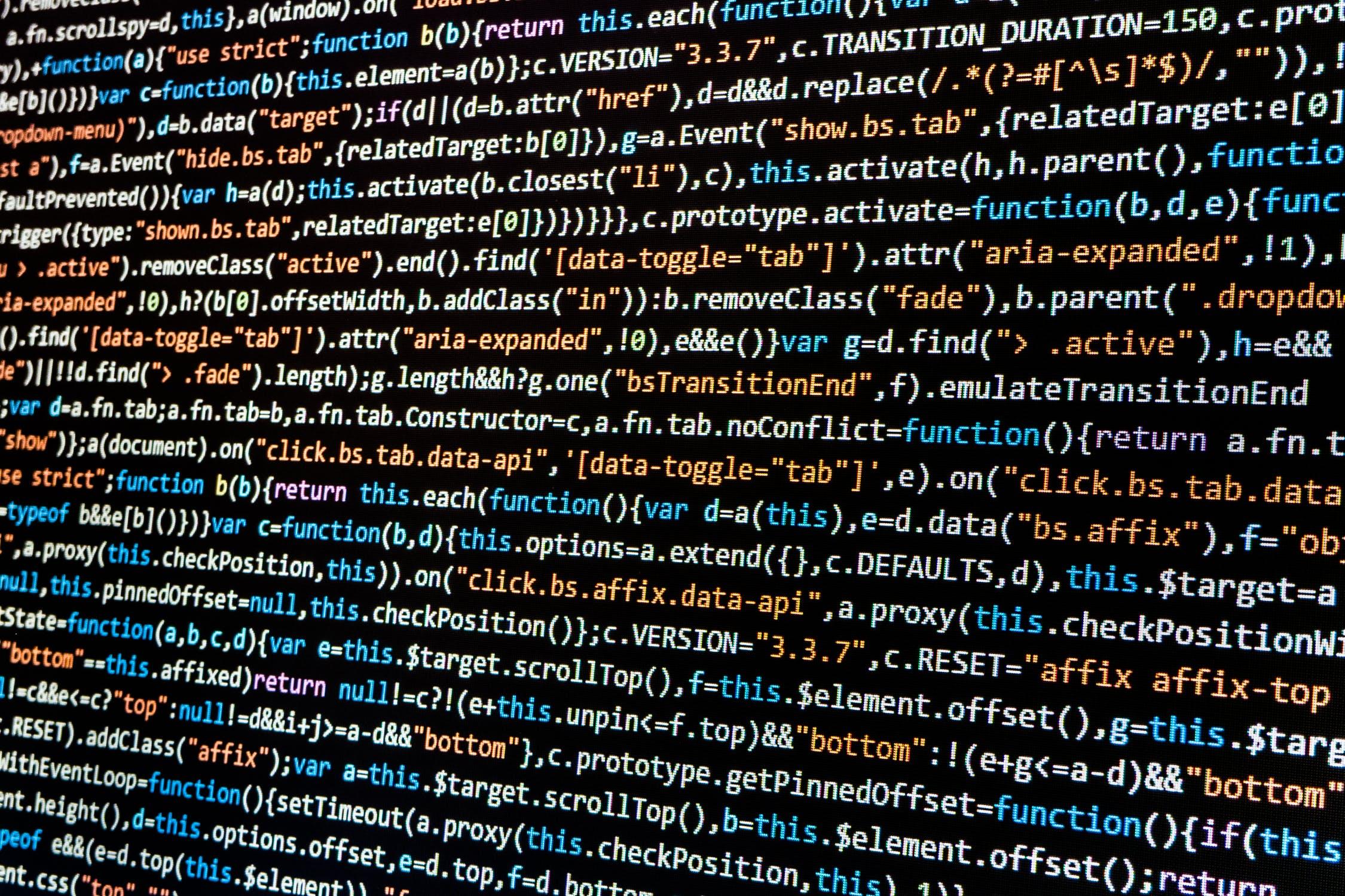 optimiza el código