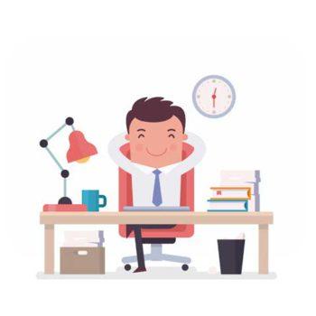qué es employee advocacy