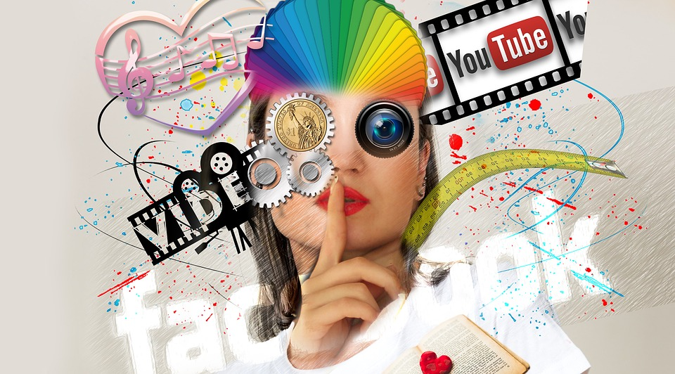 tendencias en marketing online