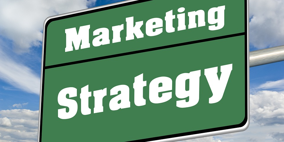 lanzar tu estrategia de marketing online