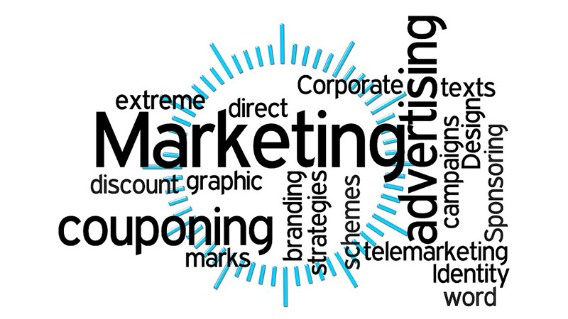 Hacer marketing directo