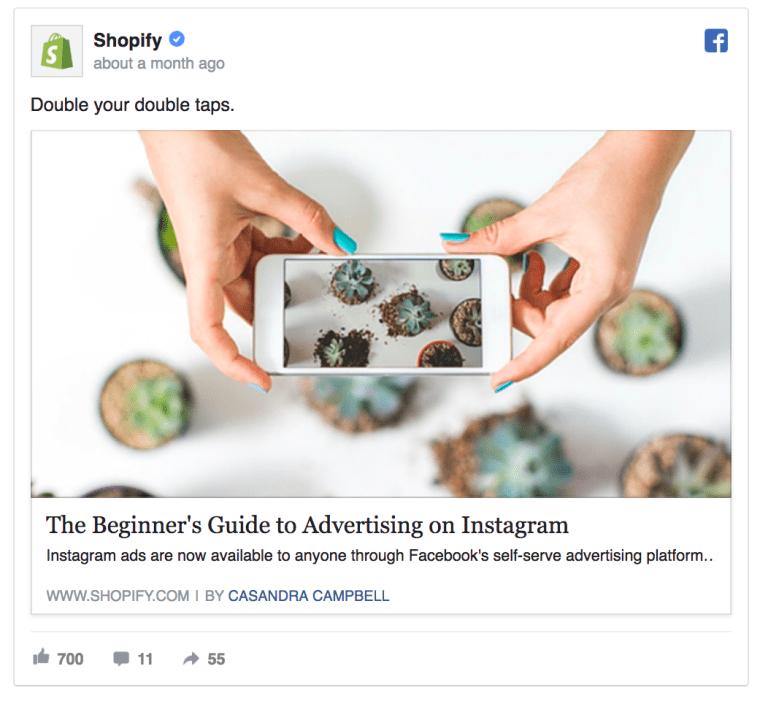 conseguir tráfico con facebook ads