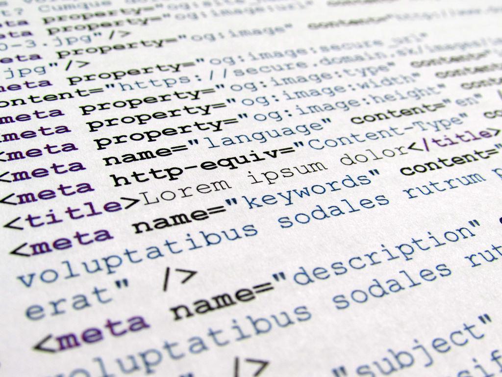 Títulos de página con baja visibilidad en el motor de búsqueda