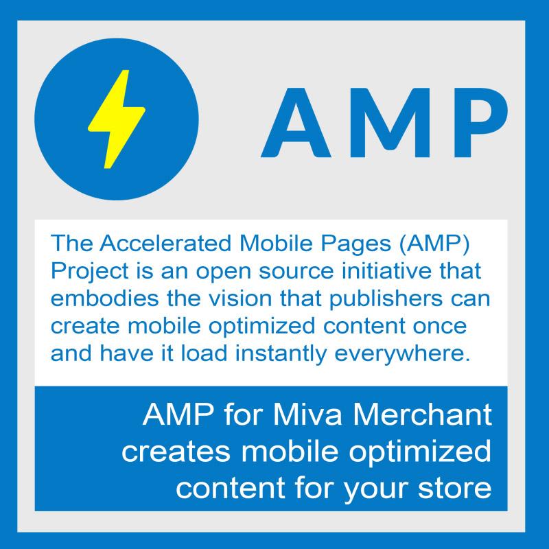 amp_module_logo