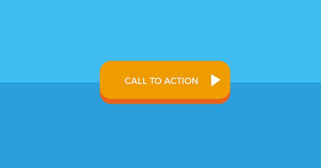 Optimiza las llamadas a la acción en tus campañas