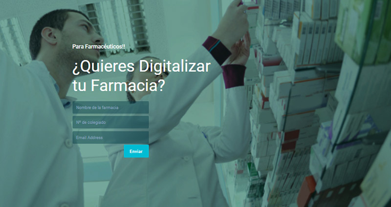 digitalizar_farmacia