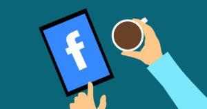 realiza anuncios en facebook