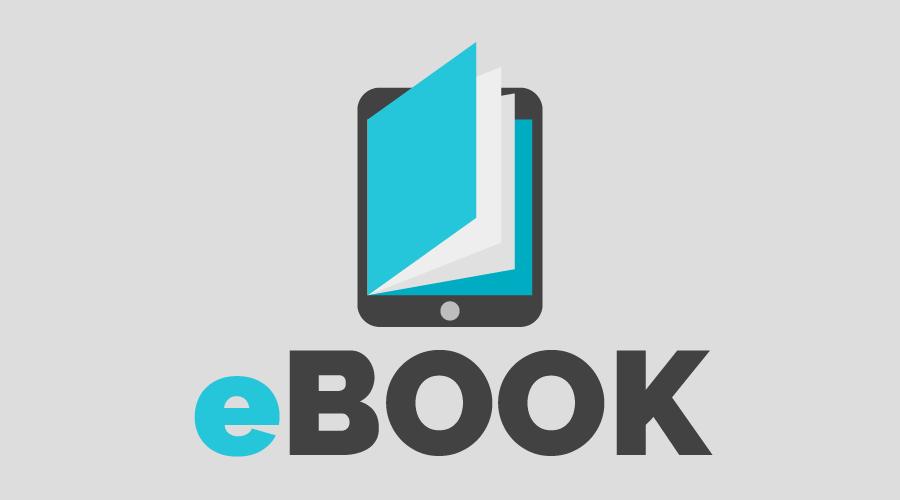 qué es un infoproducto: eBook