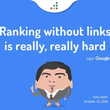 qué es link building