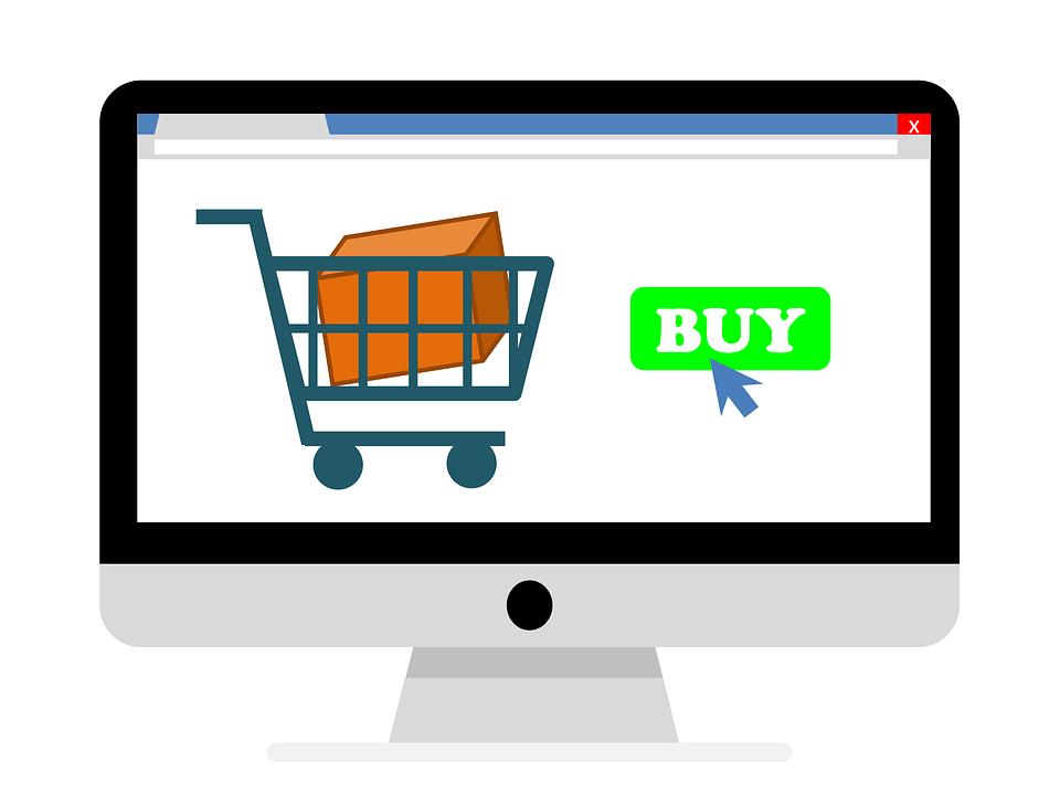 estrategias email marketing con el carrito de a compra