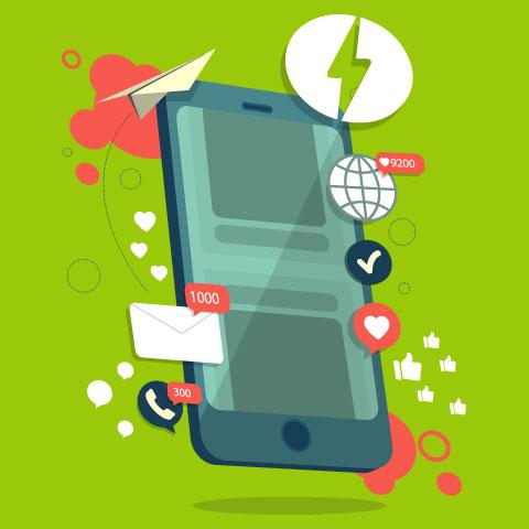 Qué es AMP? Guía para entender cómo construir Accelerated Mobile Pages
