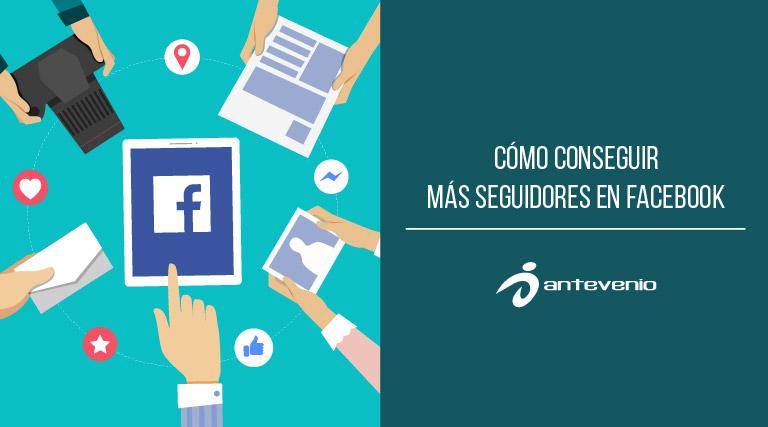 Cómo-conseguir-más-seguidores-en-Facebook