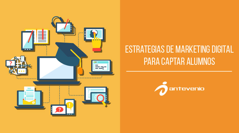 Estrategias-de-marketing-digital-para-captar-alumnos