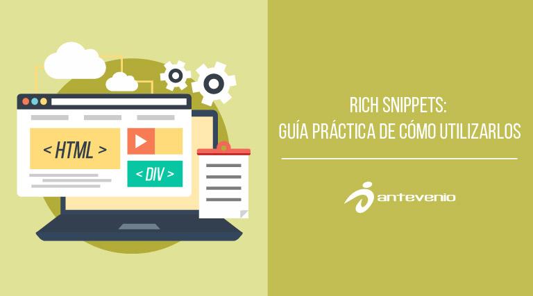 Rich-Snippets--guía-práctica-de-cómo-utilizarlos