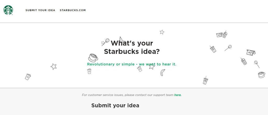 Starbucks-comunidad