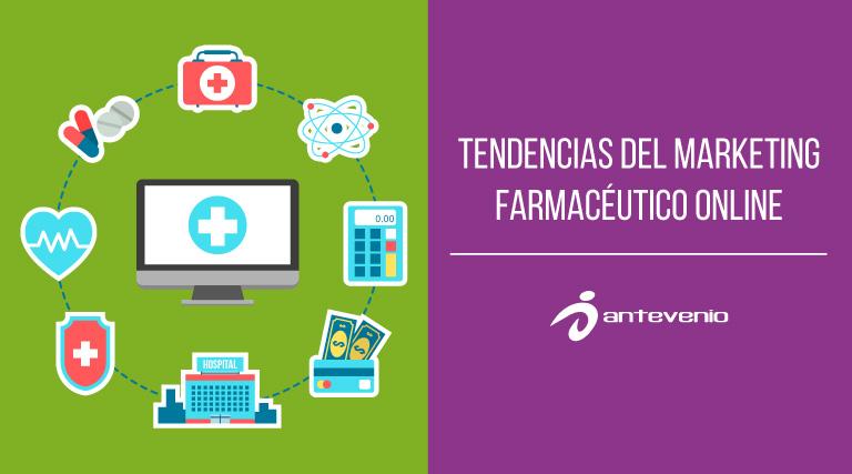 Tendencias-del-marketing-farmacéutico-online