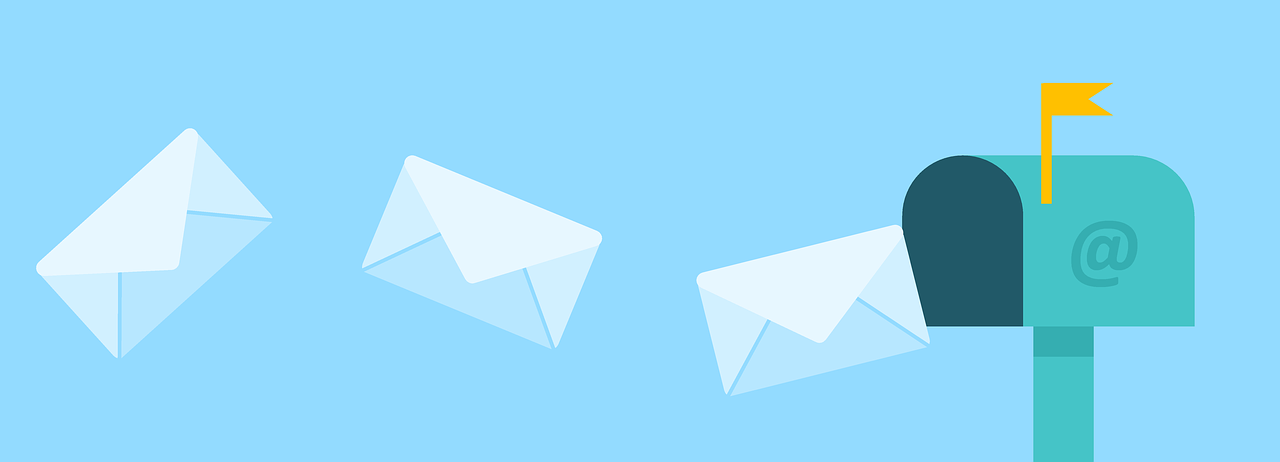 avances del email marketing