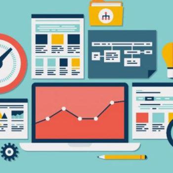 mejores herramientas de content marketing