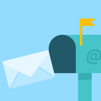 avances del email marketing