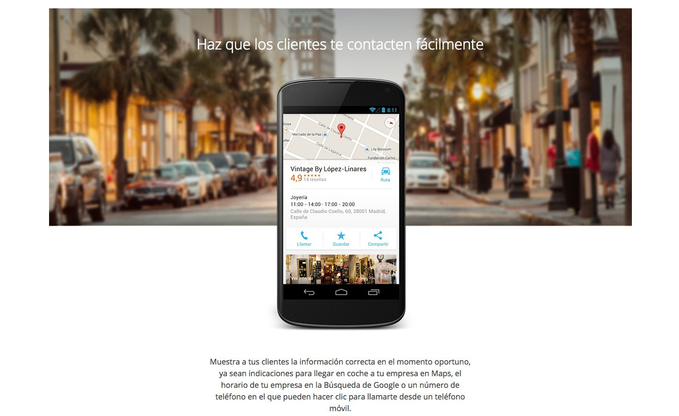estrategias-de-performance-marketing-para-sector-turismo-google-my-business