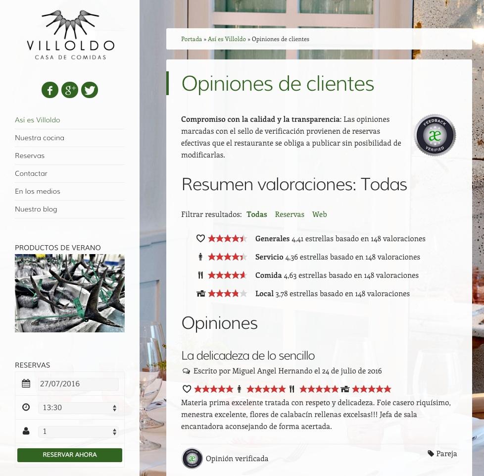 estrategias-de-performance-marketing-para-sector-turismo-testimonio