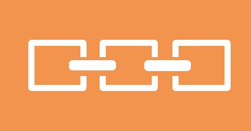 refuerza tu estrategia de linkbuilding