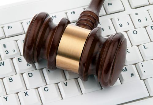 Cómo gestionar el marketing jurídico
