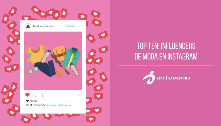 Top-10-influencers-de-moda-en-Instagram