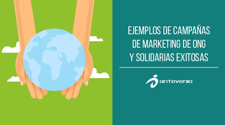 Ejemplos-de-campañas-de-marketing-de-ONG-y-solidarias-exitosas
