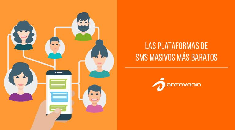 Las-plataformas-de-SMS-Masivos-más-baratos