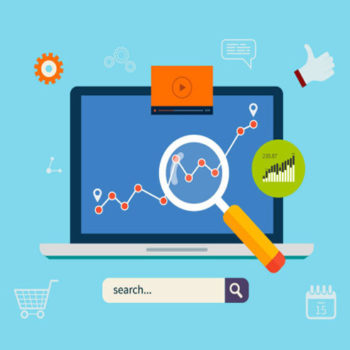 agencia especializada en google adwords