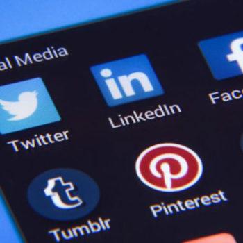 incorporar Pinterest en tu estrategia de marketing
