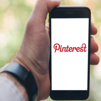 conseguir leads con Pinterest