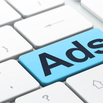 anuncios online de 2018
