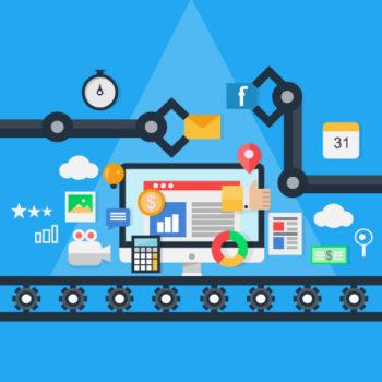 Los 7 mejores software de marketing automation