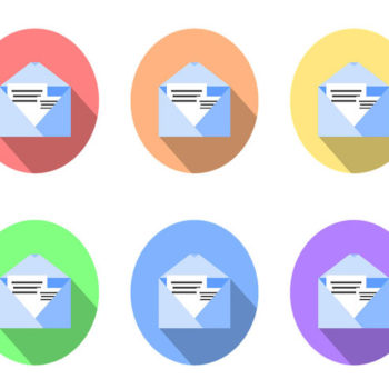 enviar correos masivos con adjuntos diferentes y personalizados destacada