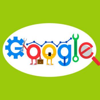 herramientas de google para tu empresa que deberías conocer