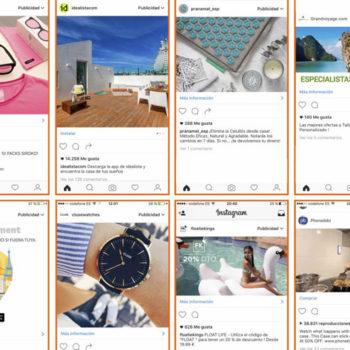 Publicidad en Instagram: Guía práctica