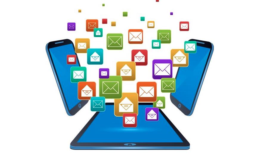 enviar mensajes de texto masivos a móviles todo lo que necesitas saber