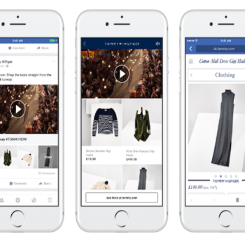 cómo hacer una campaña de publicidad en Facebook destacada