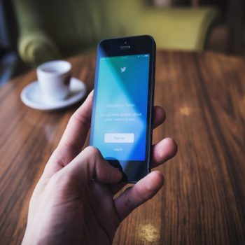 Cómo ganar dinero con Twitter