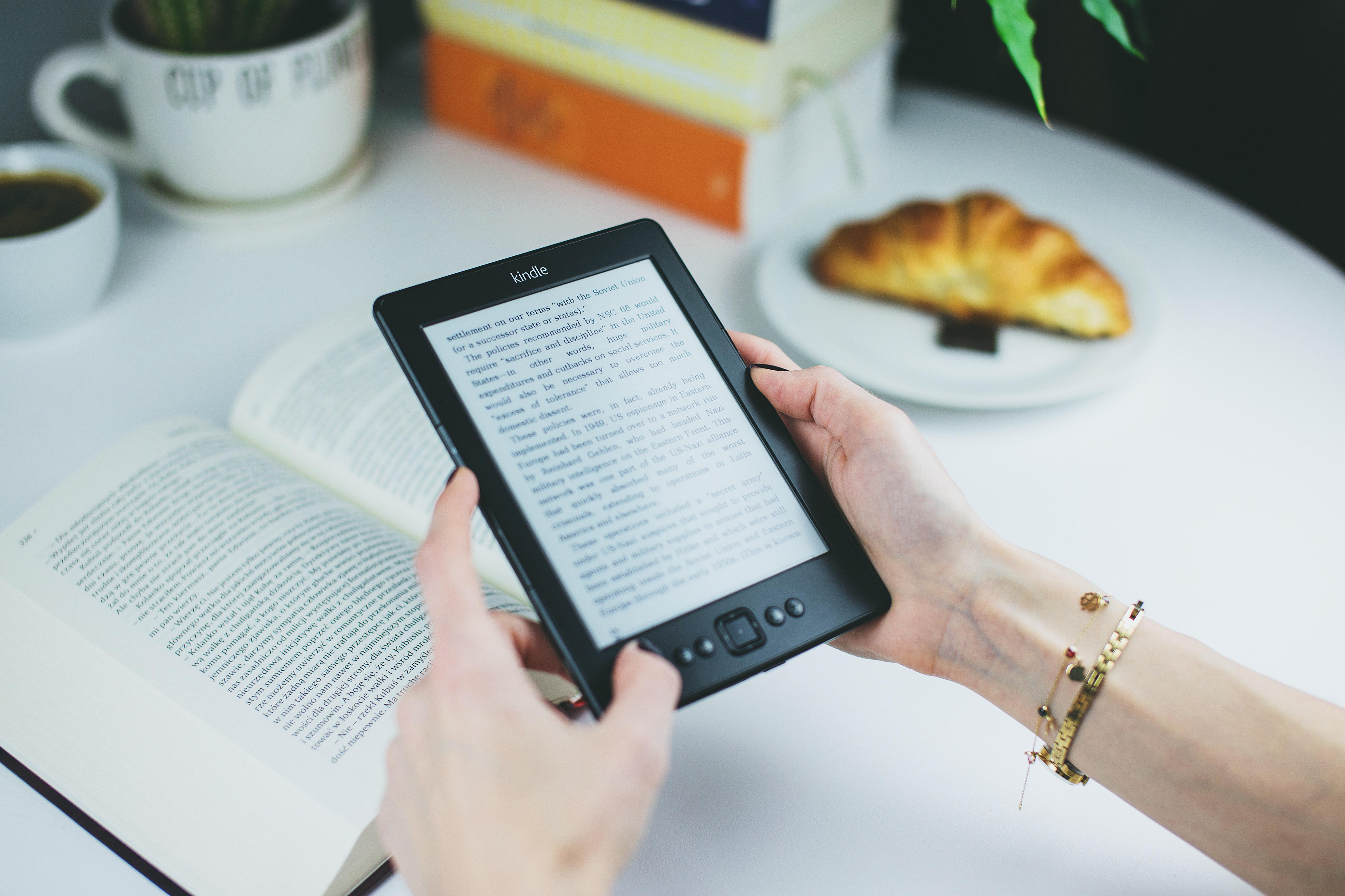 aprender marketing automation con ebooks